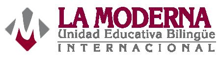 Unidad Educativa Bilingüe La Moderna