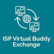 ISP Virtual Buddy Exchange Programme