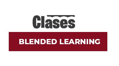 Blended Learning La Moderna